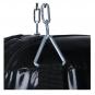 Boxovací hákový pytel DBX BUSHIDO 140 cm 40 kg úchyt 2