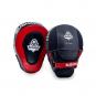 Boxerské lapy - kůže DBX BUSHIDO ARF-1101-S