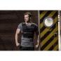 Zátěžová vesta Profi 1 až 30 kg TUNTURI workout