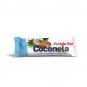 CZECH VIRUS Coconela protein bar 45 g