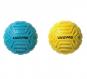 Masážní míčky LIVEPRO
