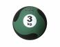 Medicinball 3 kg