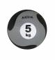medicinball 5kg