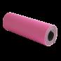 Podložka dvouvrstvá YATE růžová antracit