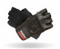 Fitness rukavice Professional MADMAX