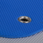 Podložka X-gym 7 mm UNIVERSAL oko