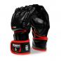 MMA rukavice DBX BUSHIDO ARM-2014a detail 1