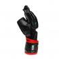 MMA rukavice DBX BUSHIDO ARM-2014a strana