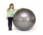 Physio Ball velikost