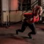 Ramenní popruhy pro odporové saně TUNTURI Sled workout
