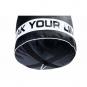 Boxovací pytel DBX BUSHIDO premium 140 cm 40 kg oko