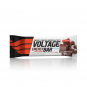 NUTREND Voltage Energy bar 65 g