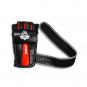 MMA rukavice DBX BUSHIDO e1v4 omotávka