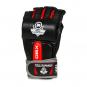 MMA rukavice DBX BUSHIDO e1v4 pohled 1