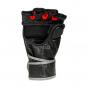 MMA rukavice DBX BUSHIDO e1v4 pohled 2