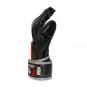 MMA rukavice DBX BUSHIDO e1v4 pohled 3