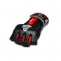 MMA rukavice DBX BUSHIDO e1v4 pohled 6