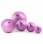 Aerobic ball - Soft Ball