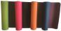podložka KOCKSPORT druhy barev - společný pohled