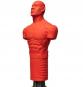 Tréninková figurína se stojanem DBX Bushido MTG detail
