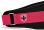 Dámský fitness opasek nylonový HARBINGER detail 2