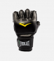 MMA grapling rukavice PU EVERLAST detail 1