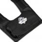 Zátěžová vesta DBX BUSHIDO krátká 1-10 kg detail 1