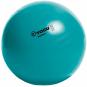 Rehabilitační míč 65 cm TOGU tyrkys