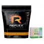 REFLEX Instant Mass Heavy Weight 5,4 kg