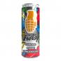 GRENADE Energy 330 ml