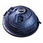 Balanční podložka Balance Trainer Zone POWER SYSTEM černá