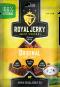 royal_jerky_original_viz
