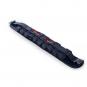 Zátěžový pás DBX BUSHIDO DBD-W-5, 1-10 kg celý