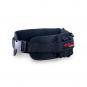 Zátěžový pás DBX BUSHIDO DBD-W-5, 1-10 kg