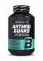 BIOTECH USA Arthro Guard 120 tablet