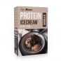 GymBeam Proteinová zmrzlina 500 g