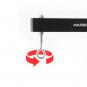 Nástěnný držák na boxovací pytel MARBO MA-B002 2.0