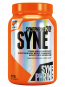 EXTRIFIT Syne 20 mg Fat Burner 60 tablet