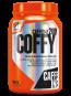 EXTRIFIT Coffy 200 stimulant 100 kapslí