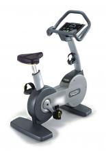 Ergometr TECHNOGYM BIKE EXCITE 500