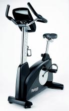 Rotoped TUNTURI PLATINUM PRO Upright Bike