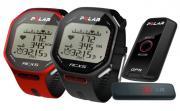 Sporttester POLAR RCX5 G5 + datalink