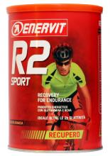 ENERVIT R2 Sport 400 g pomeranč