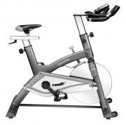 Cyklotrenažér FORMERFIT 4730 X