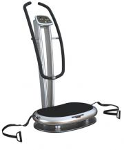 BREMSHEY Vibration Plate Control