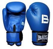 BAIL boxerské rukavice FITNESS
