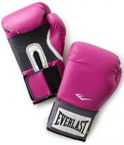 EVERLAST boxerské rukavice LADIES