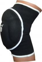 Elastické chrániče kolen POWER