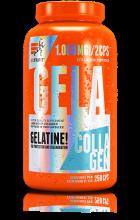 EXTRIFIT GELA 1000 mg 250 kapslí