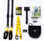TRX® HOME GYM ORIGINAL